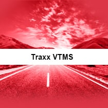 Traxx VTMS